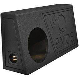 QPower Speaker Enclosure