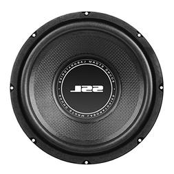 SS8 Woofer - 400 W PMPO - 1 Pack