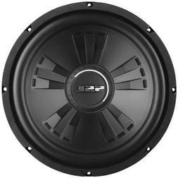 SOUNDSTORM  1000W 12 Inch 4-Ohm Dual Voice Coil Car Subwoofe