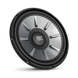 "JBL Stage 1010 10"" Car Audio Subwoofer"