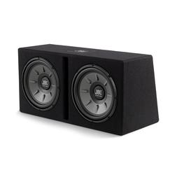 stage 1220b 1000w max 500w rms 12