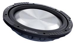 "Soundstream STEALTH-13 13"" Stealth Series Shallow Mount Subw"