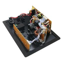 SUB 350s Subwoofer Amplifier Board High Power Output Power 3
