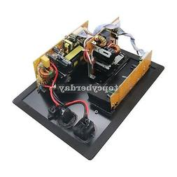 SUB-350s Subwoofer Amplifier Board High Power Output Power 3