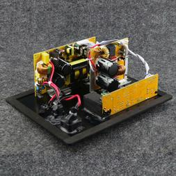 Subwoofer Amplifier Board Large Power for Home Theater 5.1-7