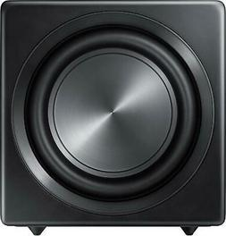 Samsung SWA-W700 Powered Subwoofer for use with HW-MS650 650