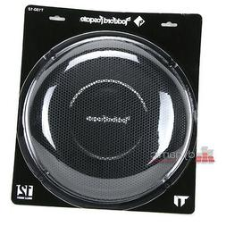 """Rockford Fosgate T1SG-12 Car Audio Grille for Power T1 12"""" S"""