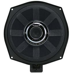 "Rockford Fosgate High Performance Replacement 8"" 150 Watt Su"