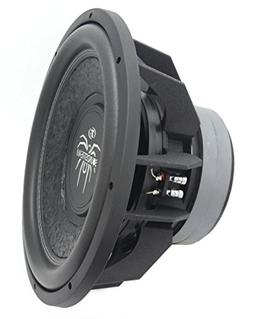 "T7.152 - Soundstream 15"" 900W Dual 2-Ohm Subwoofer"
