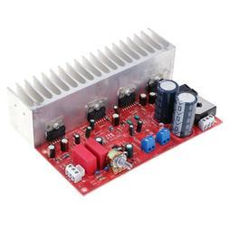 TDA7294 power amplifier board, 2x200W, Subwoofer Amp Audio M