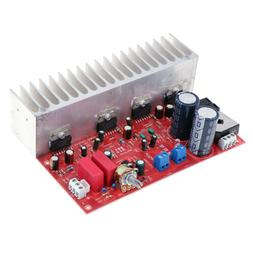 TDA7294 Subwoofer High Power Amplifier Board Audio Stereo Am