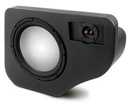 MTX Thunderform Unloaded Subwoofer Enclosure for 1991-2001 F