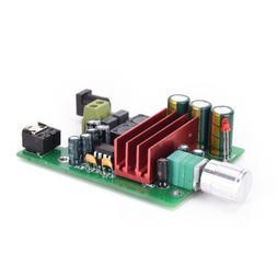 TPA3116 100W Subwoofer Digital Power Amplifier Board TPA3116