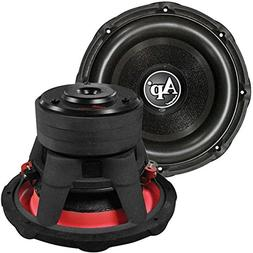 15-inch Triple Stack 2400w Woofer Car Audio Car Woofers for
