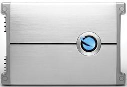 Planet Audio TRQ1.4000D Torque 4000-Watt Monoblock Class D 1