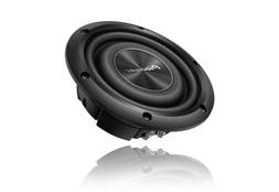 """Pioneer TS-A2000LD2 Shallow-mount 8"""" subwoofer"""
