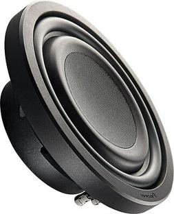 """Pioneer TS-Z10LS2 10"""" 2-ohm Component Subwoofer"""