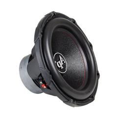 Audiopipe Txx-bd2-15 Woofer - 900 W Rms - 18 Hz To 800 Hz -