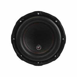 Audiopipe TXX-BD3-10 10 Inch 1400W Car Audio DVC Dual 4 Ohm