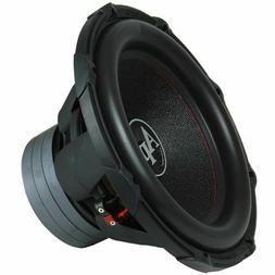 Audiopipe TXX-BD3-15 15 Inch 2400W Car Audio DVC Dual 4 Ohm