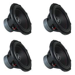 Audiopipe TXX-BD3-15 15 Inch 2400W DVC Dual 4 Ohm High Power