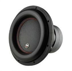 "AUDIOPIPE TXX-BDC4-12 Audiopipe 12"" Woofer 2200 Watts Dual 4"