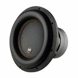 """Audiopipe TXX-BDC1-15 15"""" Sub Woofer 1600W Max"""