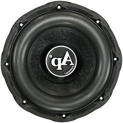 "Audiopipe TXXBD210 10"" Subwoofer Dvc 1200w"
