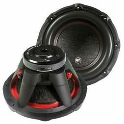 """Audiopipe TXXBDC115 15"""" Woofer 1600w Max 4 Ohm Dvc"""