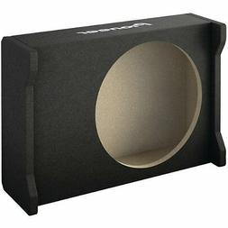 """PIONEER UD-SW300D 12"""" Downfiring Enclosure for TS-SW3002S4 S"""
