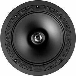 Definitive Technology UEWA/Di 8R Round In-ceiling Speaker