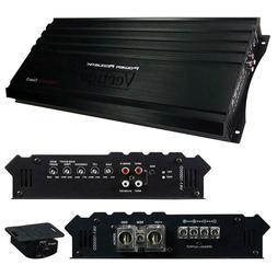 Power Acoustik VA110000D Vertigo Series Monoblock Amplifier