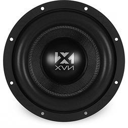 NVX VCW104