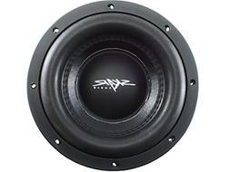 Skar Audio VD-8 D4 8 400W RMS Dual 4 VD Series Subwoofer