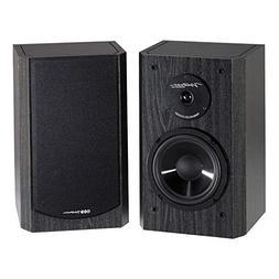 BIC Venturi DV62si Speaker