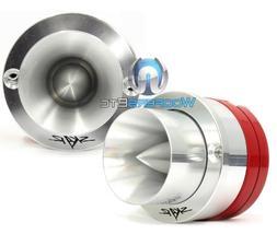 """Skar Audio VX1-ST 1"""" 240 Watt Bullet Neodymium Super Tweeter"""
