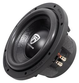 w10k6d2 v2 car audio subwoofer