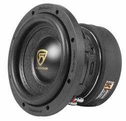 w65k9d4 6 5 1000w car audio subwoofer