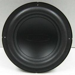 Bazooka WF681.5DV 6 Inches And 8 Ohms Impedance With Dual Vo