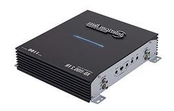 American Bass Usa XD 1100.2 1100 Watt Full Range Amplifier