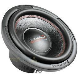 American Bass Usa xD 1222 1000 Watt Max Dual 2Ohm 12 Inch Su