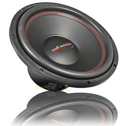 "American Bass XD-1522 2000w 15"" Car Subwoofer Sub, 3"" Voice"