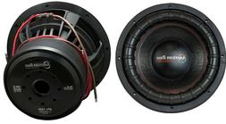 "American Bass XFL-1222 12"" Subwoofer Dual 2 Ohm 2000 Watts M"
