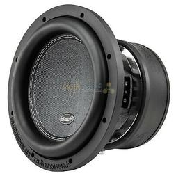 "American Bass XR-10D2 10"" Subwoofer Dual 2 Ohm 2000W Max 200"